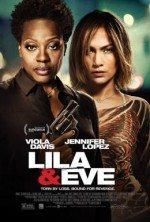 Lila ve Eve izle