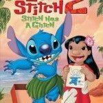 Lilo ve Stitch 2