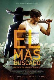Meksikalı Gangster