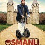 Osmanlı Cumhuriyeti