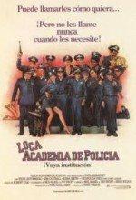 Polis Akademisi 1
