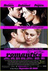 Romantikler