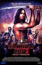 Samurai Cop 2