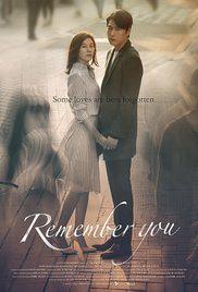 Seni Hatırlıyorum