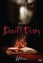 Şeytanın Günlüğü