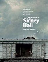 Sidney Hall izle