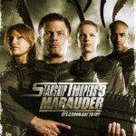 Yıldız Gemisi Askerleri 3