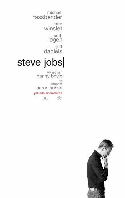 Steve Jobs izle