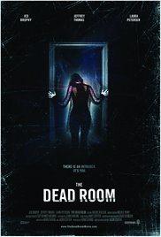 Ölüm Odası (2015)
