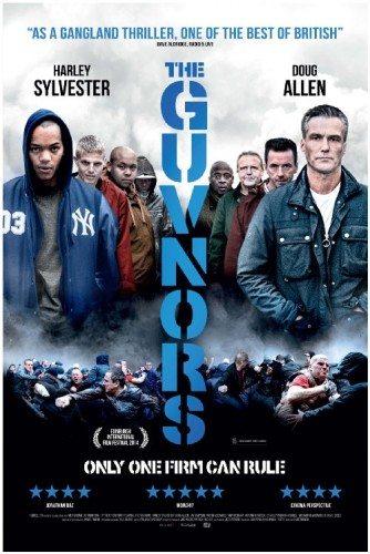 The Guvnors izle