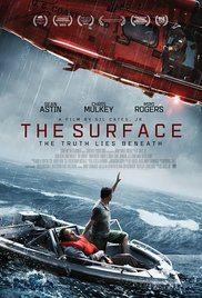 Suyun Yüzeyi (2014)