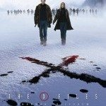 The X Files İnanmak İstiyorum