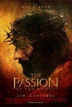 Tutku Hz.İsa'nın Çilesi izle