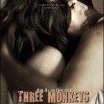 Üç Maymun
