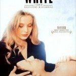 Üç Renk Beyaz