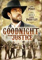 Adalet İçin İyi Geceler izle