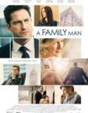 Aile Babası (2016)