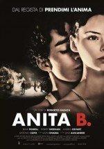 Anita B izle