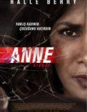 Anne (2017)