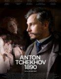Anton Çehov 1890