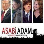 Asabi Adam