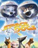 Astronot Köpekler 1 izle