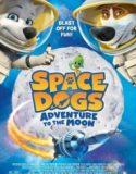 Astronot Köpekler 2 izle