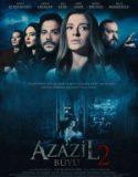 Azazil 2