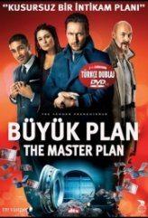 Büyük Plan