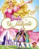 Barbie ve Üç Silahşörler