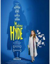 Bayan Hyde izle