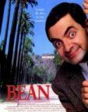 Bean En Büyük Felaket