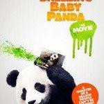 Bebek Panda izle