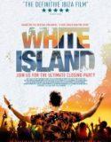 Beyaz Ada