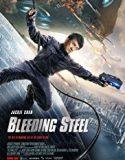 Bleeding Steel izle