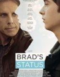 Brad'in Durumu Karmaşık