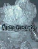 Buz Canavarı