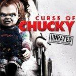 Chucky 6 izle