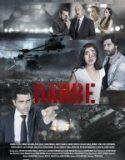 Darbe (2015)
