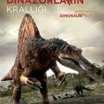 Dinozorların Krallığı