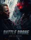 Dronların Savaşı izle