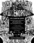 Ekümenopolis Ucu Olmayan Şehir