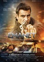 Emanet (2016) izle