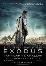 Exodus Tanrılar ve Krallar