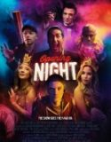 Gala Gecesi