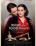 Gecenin En Uzun Saati