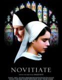Genç Rahibeler izle