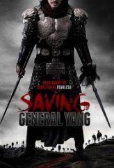 General Yang'i Kurtarmak