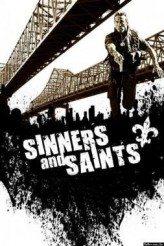 Günahkarlar ve Azizler