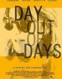 Günlerden Bir Gün